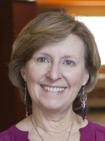 Cynthia Radley   Nonprofits