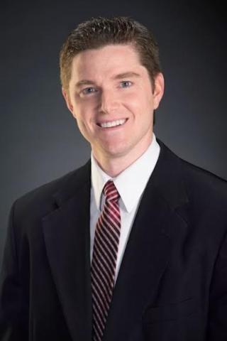 John Hansen   Financial