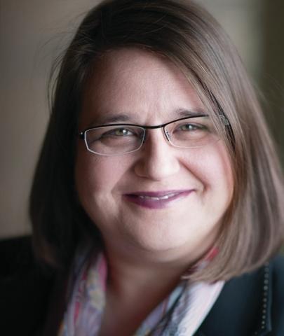 Melissa Surran   Nonprofits
