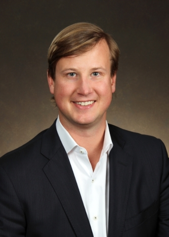 Jack Nelson, president and CEO of Propel Financial Services