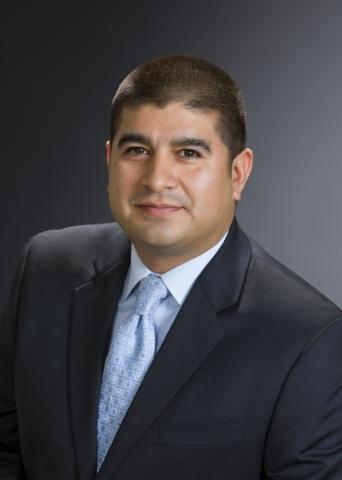 Lester Romero   Wells Fargo