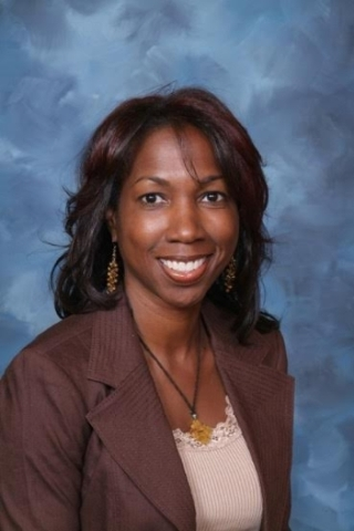 MARGUERITE BRATHWAITE   SOUTHWEST MEDICAL
