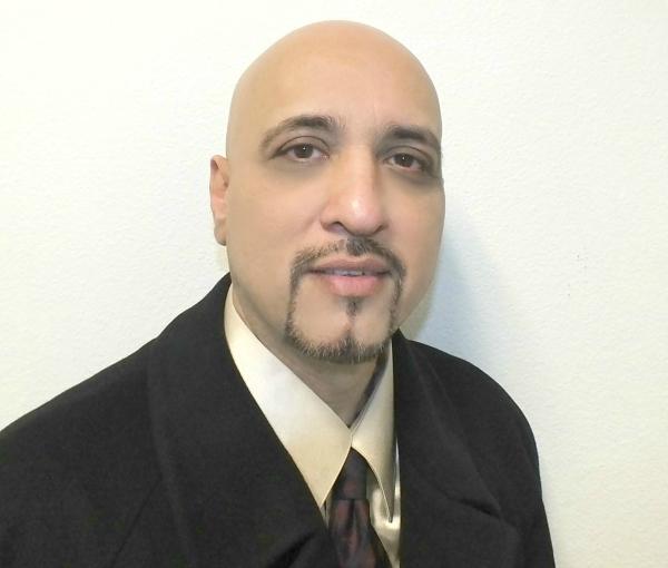 Raj Tumber  Business consultant