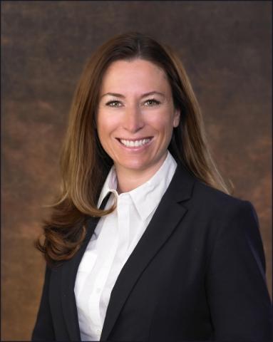 Alexis Michaud, attorney