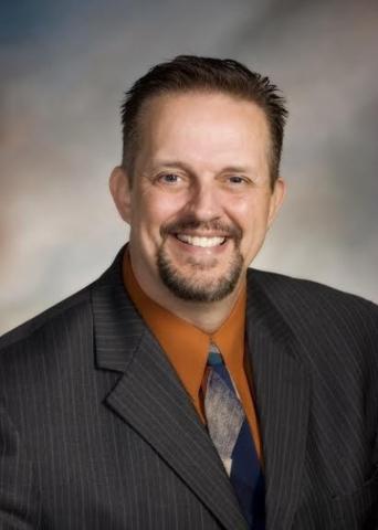 JOHN VANDERPLOEG  Nevada State Bank
