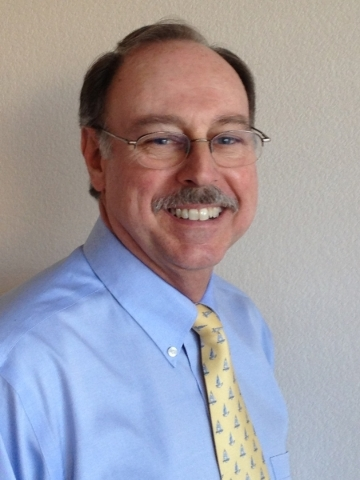 Craig A. Ruark