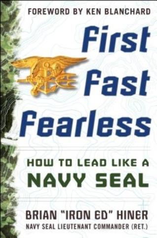 Leadership strategies built on battlefield