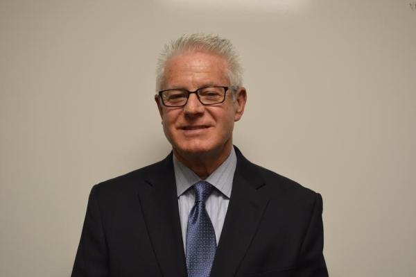 BARD COATS HealthCare Partners Nevada SEPT 2015