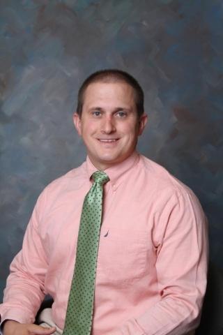 CASEY BURCHILL Southwest Medical SEPT 2015