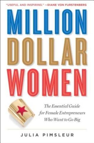 Women entrepreneurs talk about success
