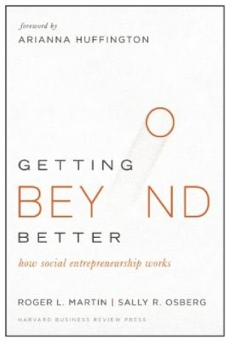 Books offer tips on getting beyond better