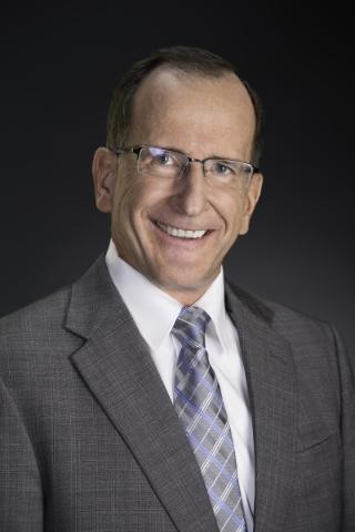 Chris WIlcox, JW Advisors  Courtesy, Oct. 2015