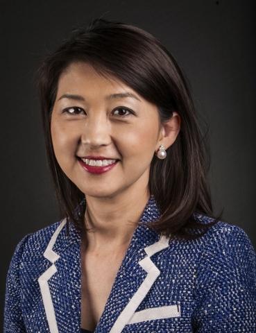 Irene Lee, Cultural Diversity award