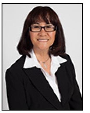 Linda Stone, Cultural Diversity awards