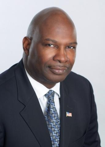 Tom R. Akers, Cultural Diversity award