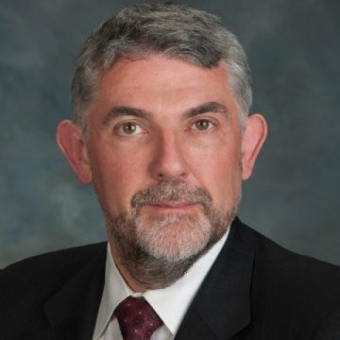 CHRISTOPHER DEENEY The National Security Technologies LLC NOV 2015
