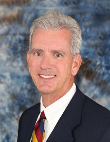 DOUG BRADFORD The Greater Las Vegas Association of Realtors NOV 2015