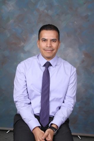 ALEJANDRO RAMIREZ Southwest Medical NOV 2015