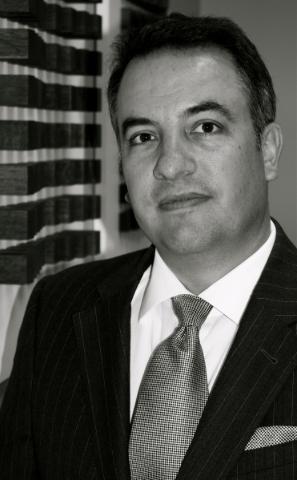 ANDRE LAGOMARSINO Lagomarsino Law NOV 2015