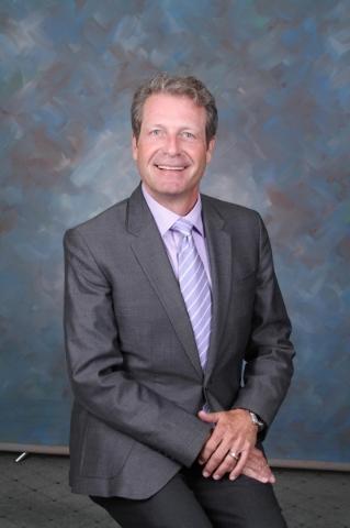 JEFFREY MORTON Southwest Medical NOV 2015