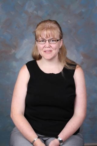 LAURA WELLS Southwest Medical NOV 2015