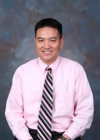 MICHAEL SAIYASOMBAT Southwest Medical NOV 2015