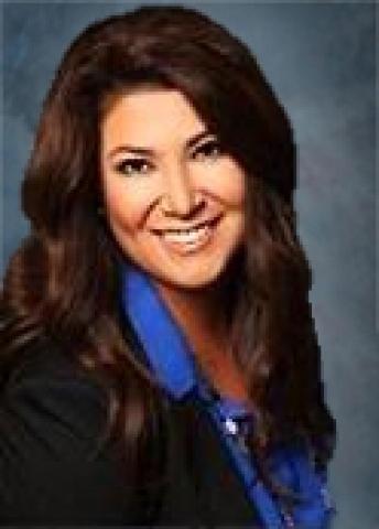 Brenda Olson Gatski COMMERCIAL NOV 2015