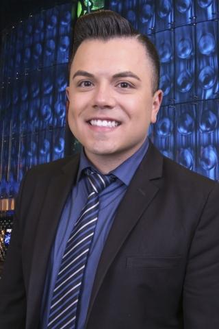 ANDREW SANCHEZ