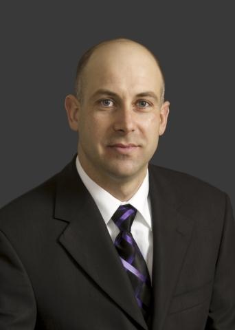 Cody Noble attorney  undated 2015
