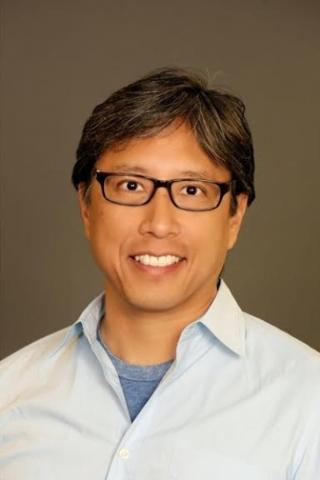 Richard Yao