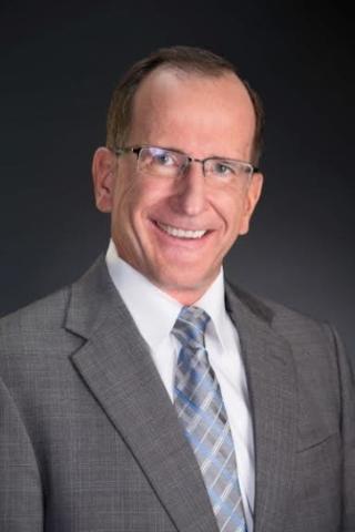 Chris Wilcox, JW Advisors