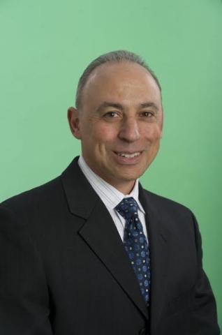 Robert Bianchi, Chirp Inc.