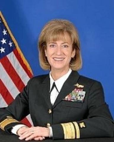 KATHLEEN DUSSAULT Benefits for the Nevada Department of Veterans Services JAN 2016
