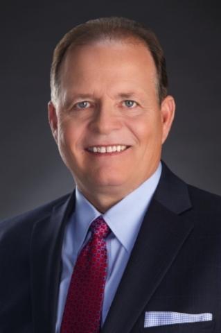 Steve Thompson Boyd Gaming Corporation JAN 2016