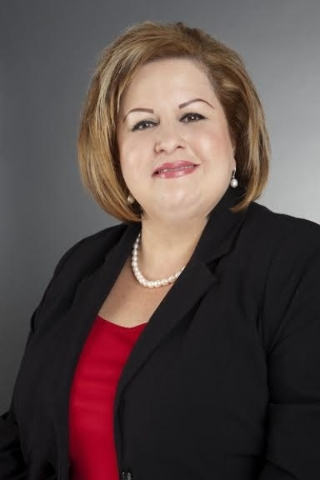 CARMEN ROSALES Nevada State Bank FEB 2016