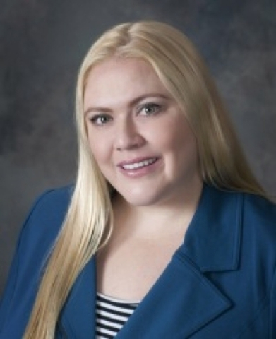 CASSIE CATANIA-HSU Sun Commercial Real Estate FEB 2016