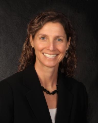 Debbie Leonard McDonald Carano law partner Undated, supplied Jan. 2016