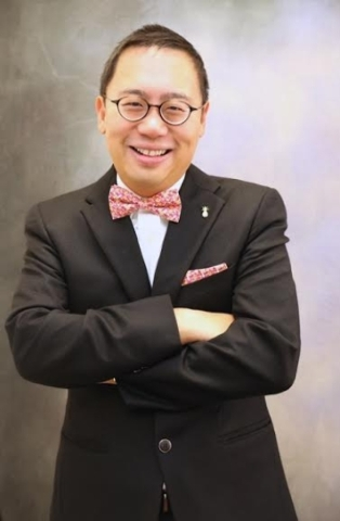 Timothy M. Lam, executive director of the International School of Hospitality, has been inducted to the Nevada Restaurant Association Board of Directors. FEB 2016