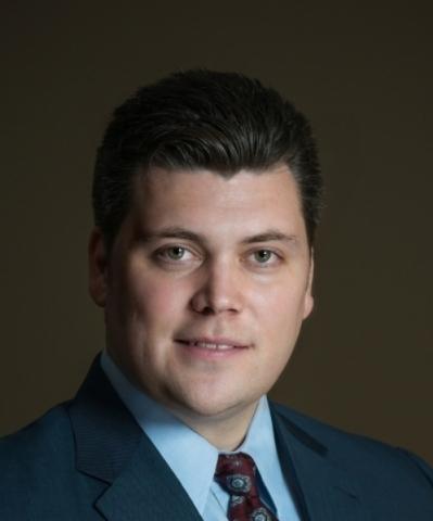 Adam Clarkson, lawyer  Undated 2016