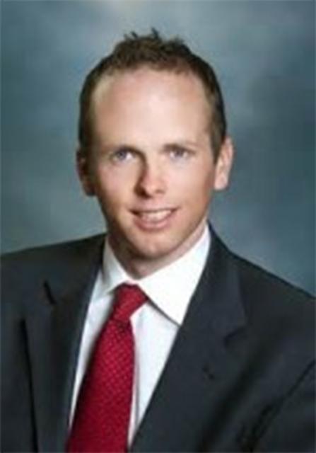 Benjamin Q. Johnson Executive Boards