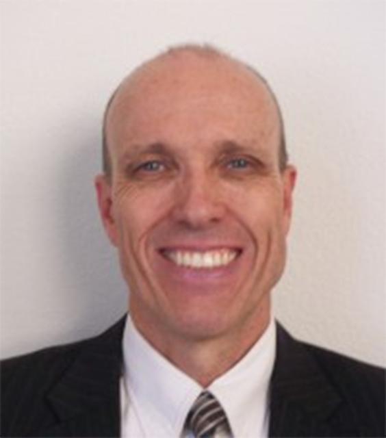 Thomas O. Boice Executive Boards