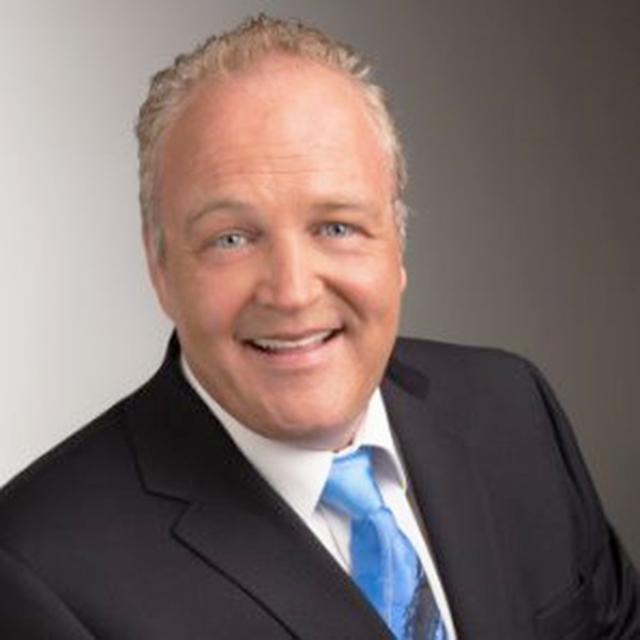 Paul Bruk Executive Boards