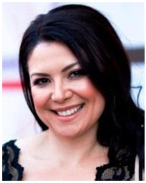 Brenda Cazares Executive Boards