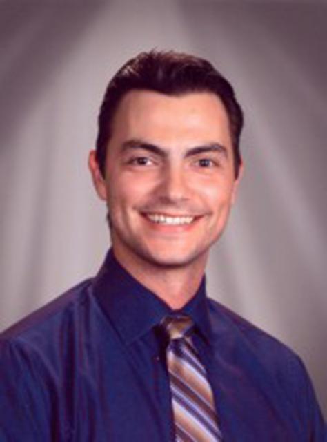 Luke J. Adamo Executive Boards