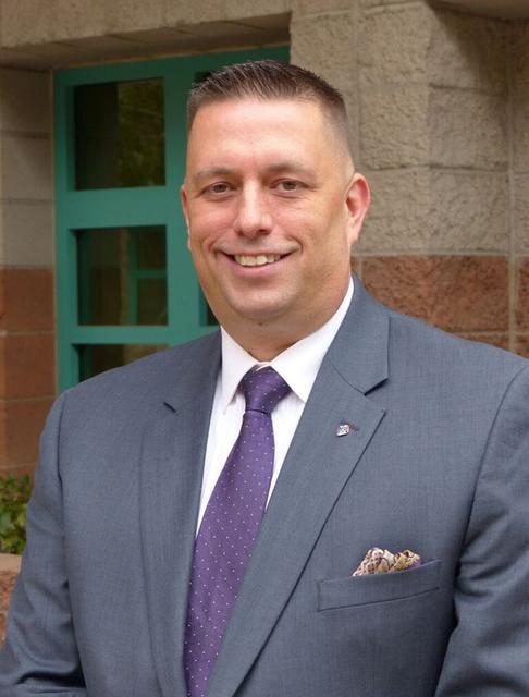 Scott White Executive Boards