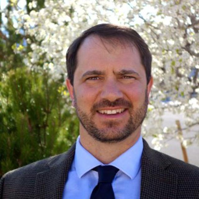 Howard Stockton Executive Boards
