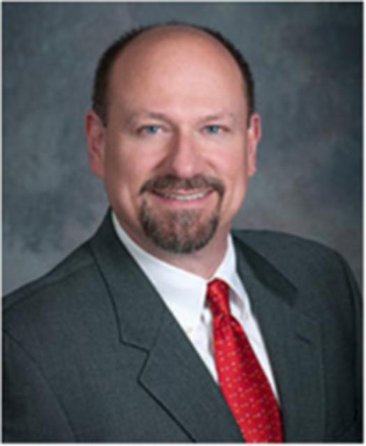 Thomas M. Walusek Executive Boards