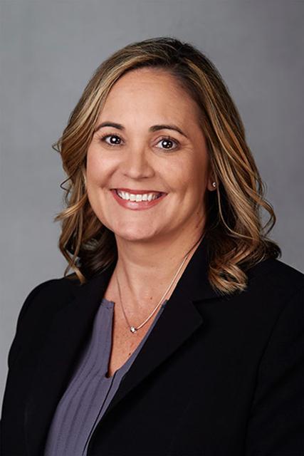 Deanna Burgess Executive Boards