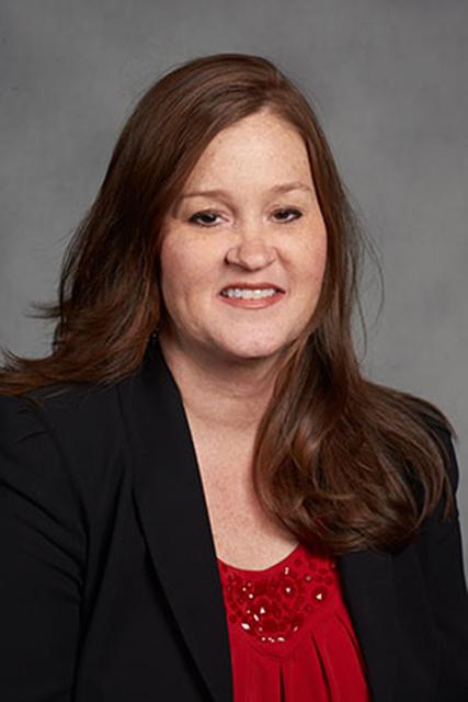 Kathy Dyke Executive Boards