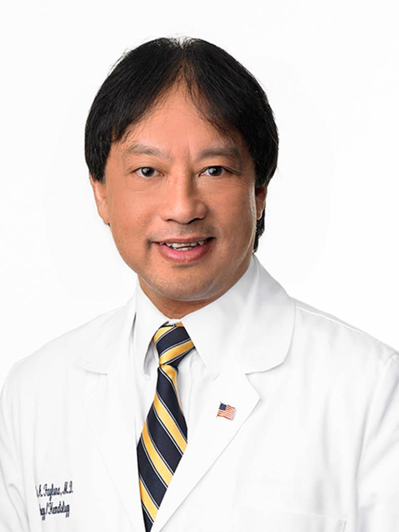 Edgar Faylona Medical